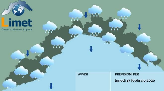 Previsioni meteo fine settimana: alta pressione delle Azzorre alza le temperature