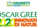 Oscargreen2020 Coldiretti