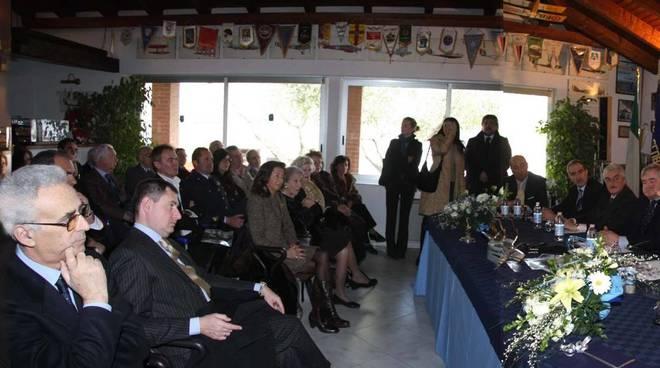 Aero Club di Savona e della Riviera Ligure