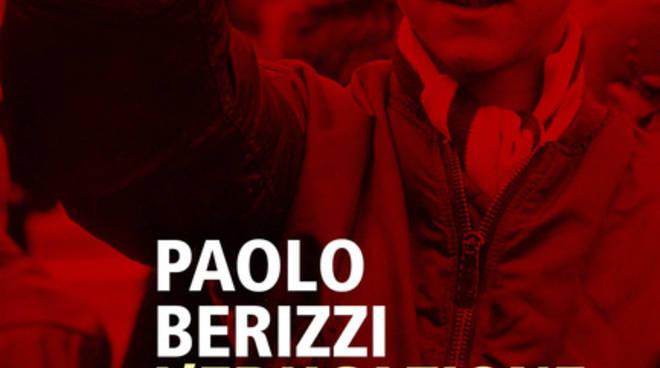 """""""L'educazione di un fascista"""" libro Paolo Berizzi"""