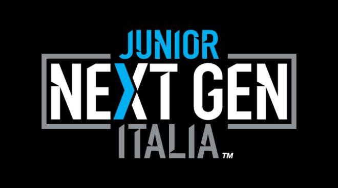 Logo-Junior-Nextgen-italia