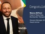 Marco Biffoni