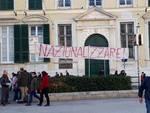 nazionalizzare