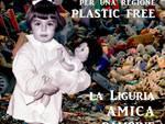 plastic free loano