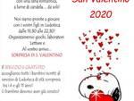 san valentino spotorno