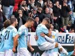 Serie B: Virtus Entella vs Pescara