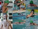 Sportiva Sturla