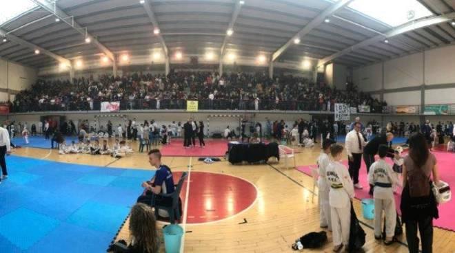 taekwondo_trofeoLanterna2019-1