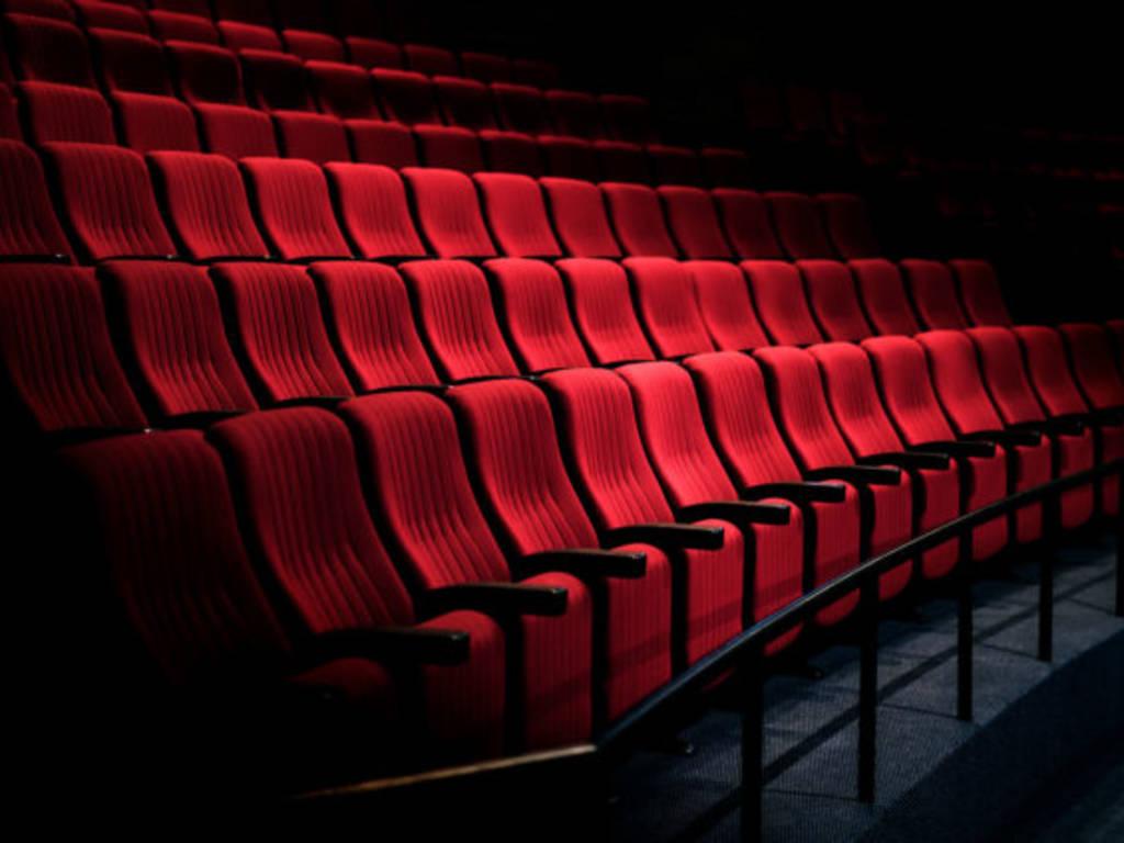 teatro cinema spettacolo
