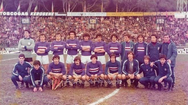 UC_Sampdoria_'Primavera'_-_Torneo_di_Viareggio_1977