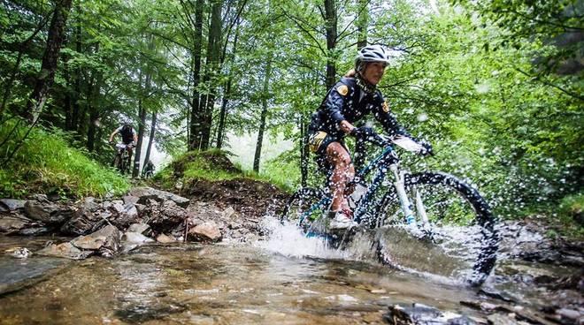 Alta Via Stage Race 2020