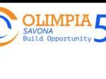 Asd Olimpia Savona 5