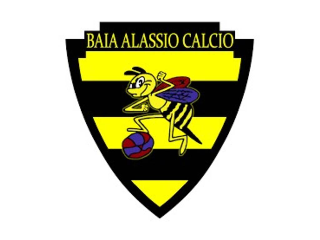 Baia Alassio Calcio