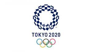 Non è più domenica per colpa del Covid-19… e anche le Olimpiadi non ci saranno!