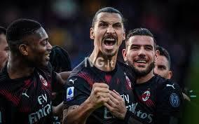 Coronavirus, pioggia di solidarietà da parte delle società e dei calciatori di Serie A; Euro2020, ci vediamo il prossimo anno