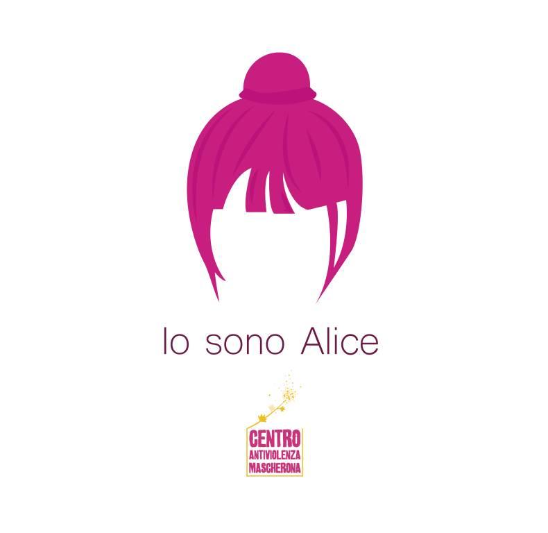 Nasce Io Sono Alice: il podcast per dare voce alle donne