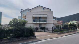 Coronavirus decesso casa Borghetto