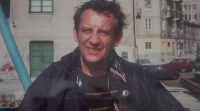 Luigi Abbate Savona
