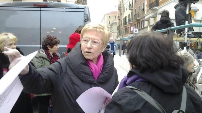 Marina Paladin