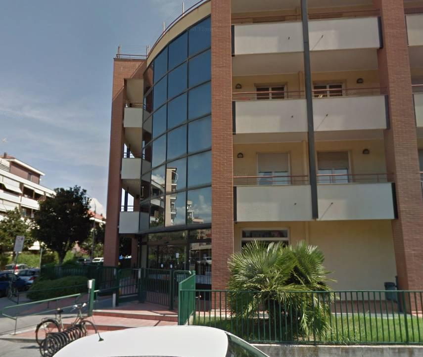 Istituto Trincheri Albenga