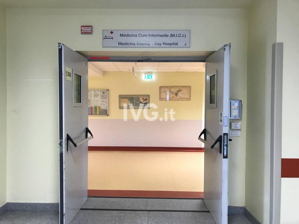 ospedale albenga generica