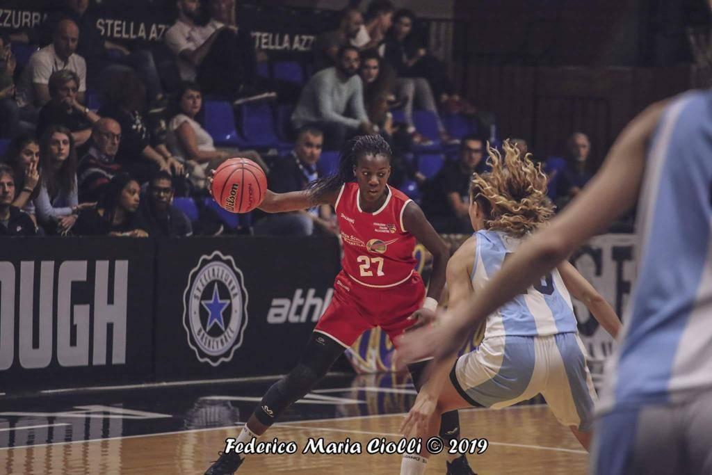 pallacanestro_Pegli_Promise
