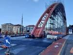 ponte viveri