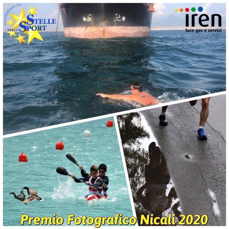 PremioNicali_StellenelloSport2020_low