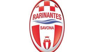 Rari Nantes Savona