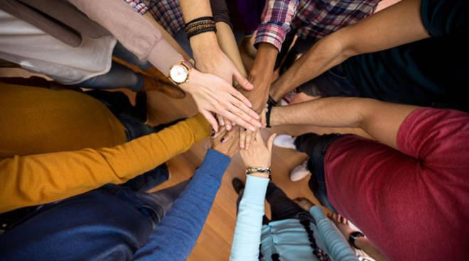 solidarietà, amicizia,