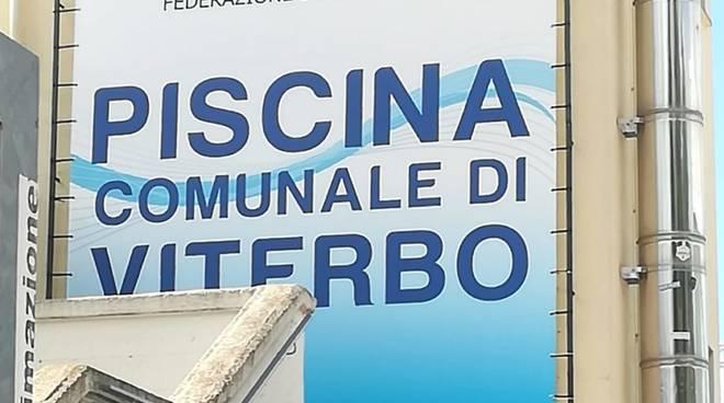 Viterbo