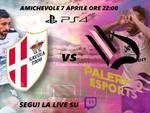 20200403_eSport_Savoia-Palermo_large