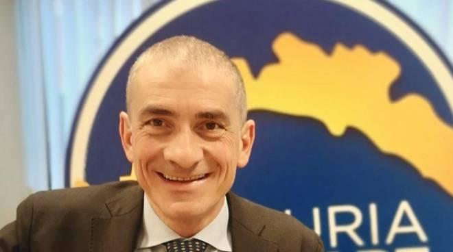 Andrea Costa (Liguria Popolare)