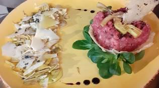 angusteria carne angus