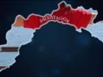 Balneari Liguria video Coronavirus
