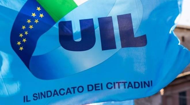 bandiera-uil