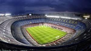 Il calcio vuole ripartire: nuove norme e tifosi assenti, ecco cosa succederà