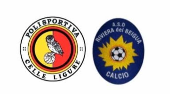 Celle Riviera Calcio