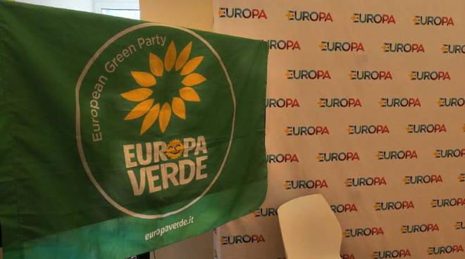europa-verde-10