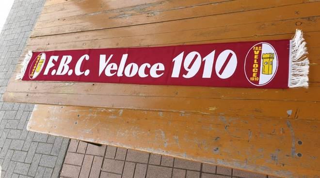 Fbc Veloce 1910
