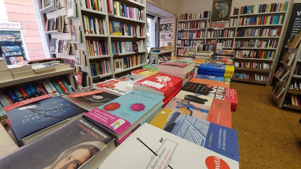 Libreria generica