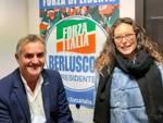Claudio Muzio Alice Dotta