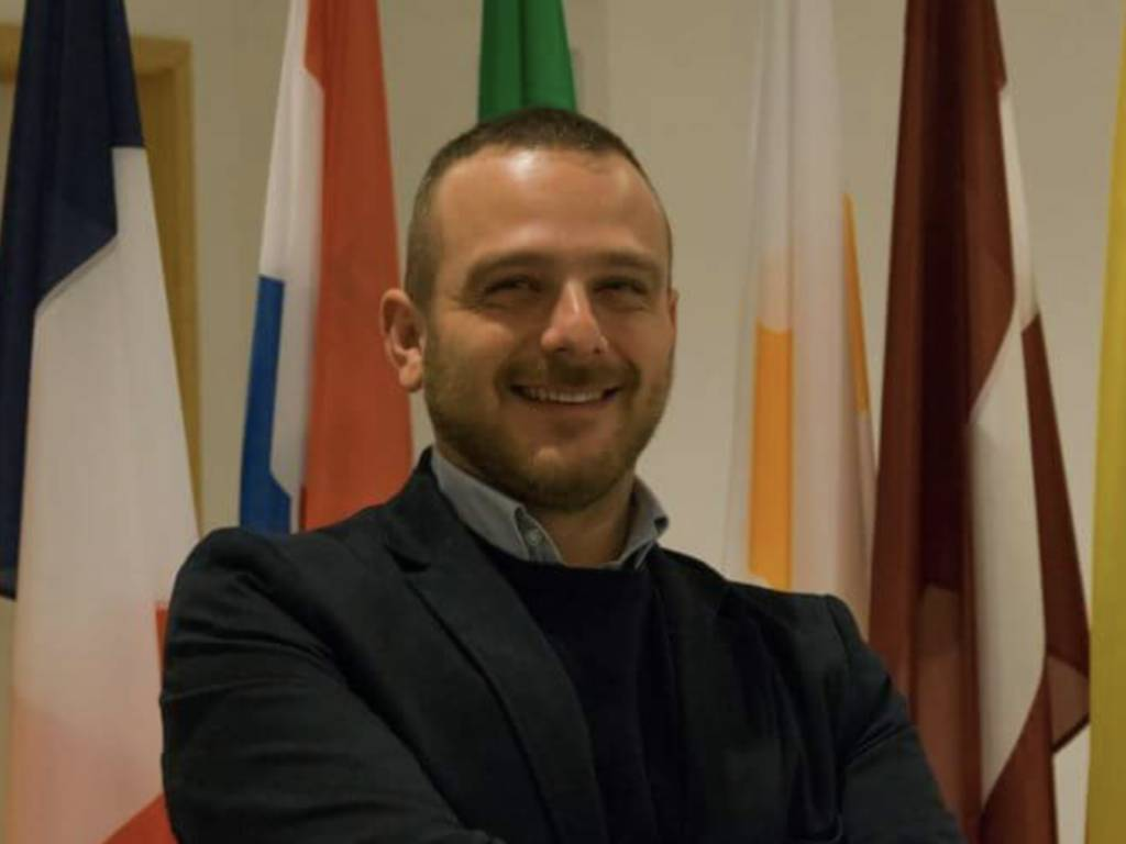 Italia Viva savona