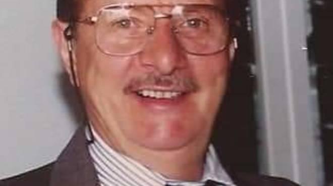 Ivo Baldini rip Borghetto