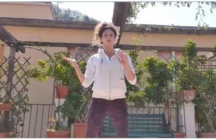 Linda Cerruti