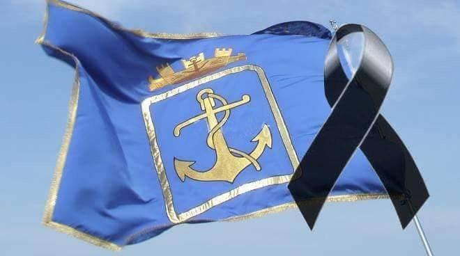 lutto marinai