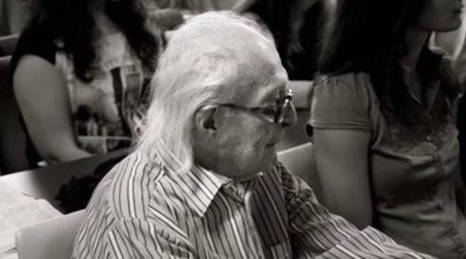 Mario Galvagni
