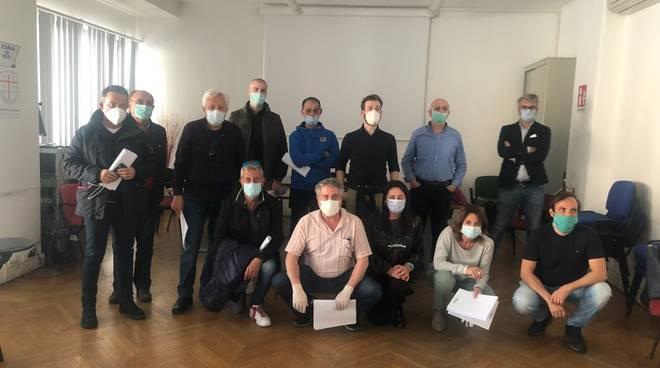 medici Rsa