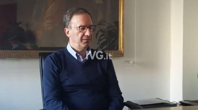 Paolo Cavagnaro