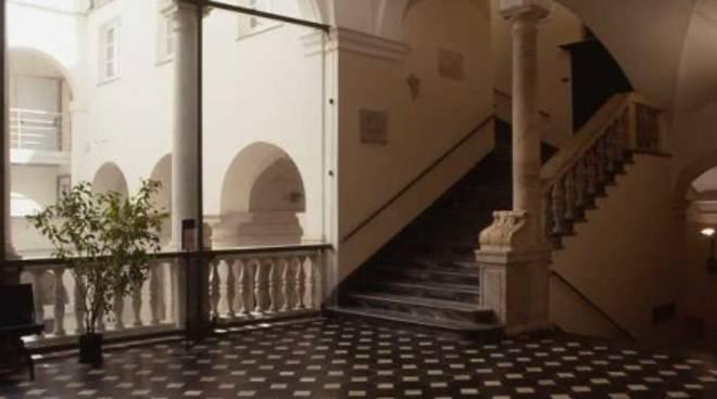 pinacoteca savona